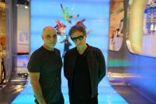 sep7timodia_Material_General_del_Show_Fotos_previas_al_estreno_Fotos_Prensa_2016_Charly_Alberti_y_Zeta_Bosio_(2)