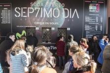 sep7timodia_Material_General_del_Show_Fotos_previas_al_estreno_Fotos_Prensa_2016_VentaDeTickets003