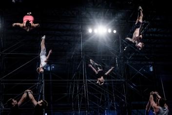 sep7timodia_Material_General_del_Show_Fotos_previas_al_estreno_Fotos_Prensa_2017_Tecnopolis003