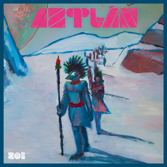 ALBUM COVER AZTLAN JPEG