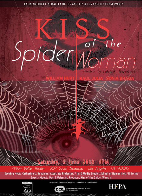 KISS-OF-A-SPIDER-WOMAN-FINAL-3.17.2018-V1